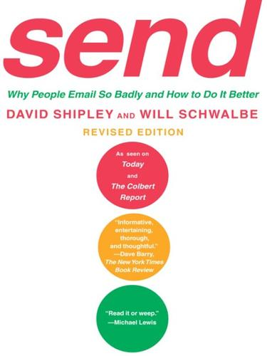 Send (Revised Edition)
