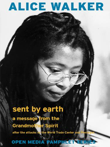 Sent by Earth