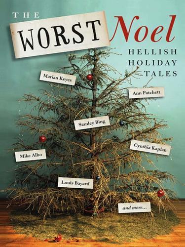 The Worst Noel