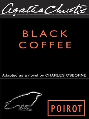 Download Black Coffee