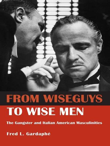 From Wise Guys to Wise Men