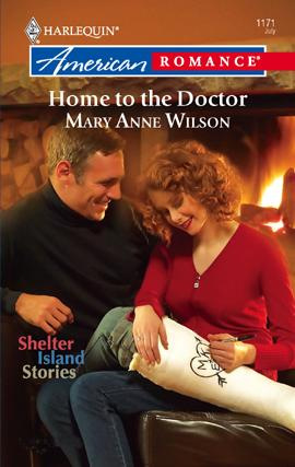 Download Home to the Doctor