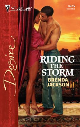 Download Riding the Storm