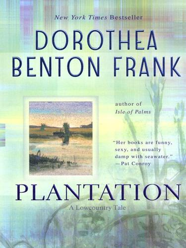 Download Plantation
