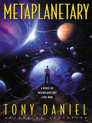 Metaplanetary