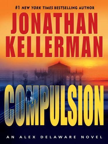 Download Compulsion