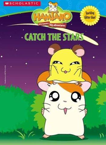 Download Hamtaro