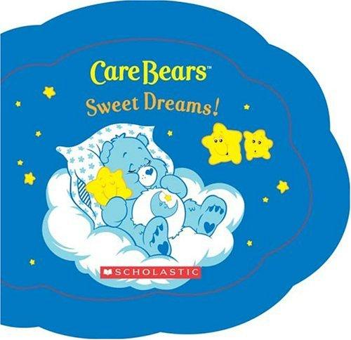 Download Care Bears