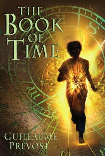 Download Book Of Time