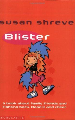 Download Blister
