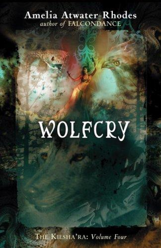 Download Wolfcry