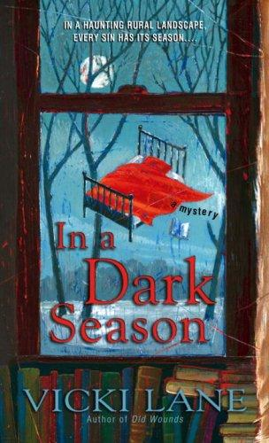 Download In a Dark Season