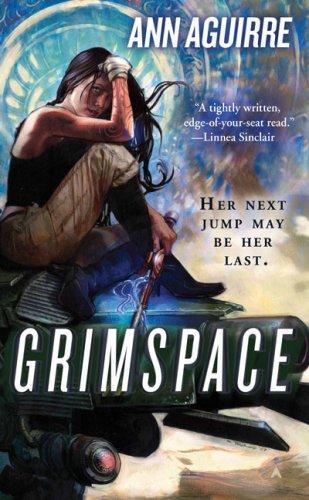 Download Grimspace