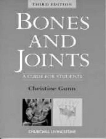 Download Bones and Joints