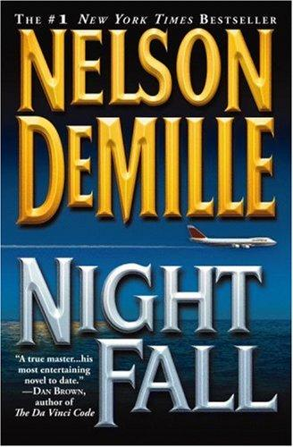 Download Night Fall