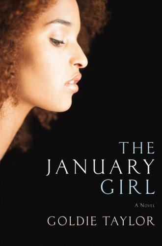 Download The January Girl