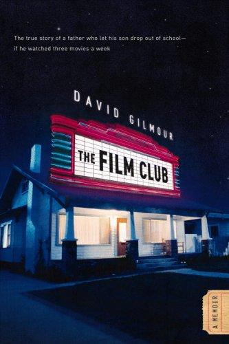 Download The Film Club