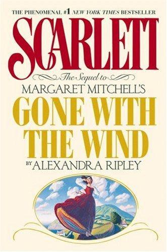 Download Scarlett