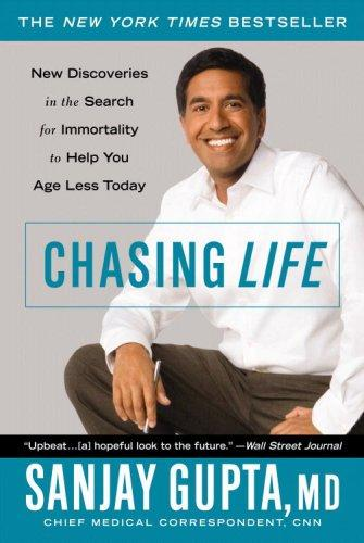 Download Chasing Life