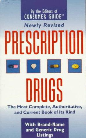 Download Prescription Drugs