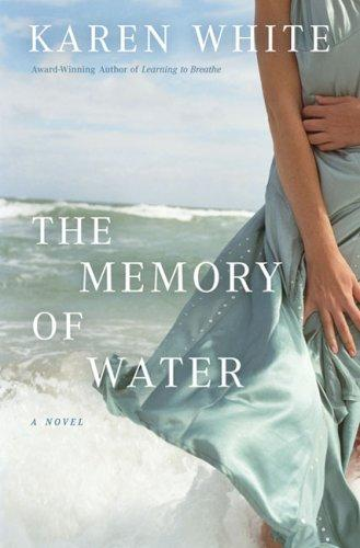Download The Memory of Water