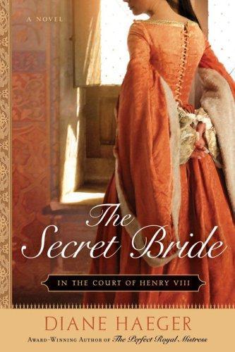 Download The Secret Bride