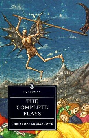 Complete Plays (Everyman Paperback Classics)