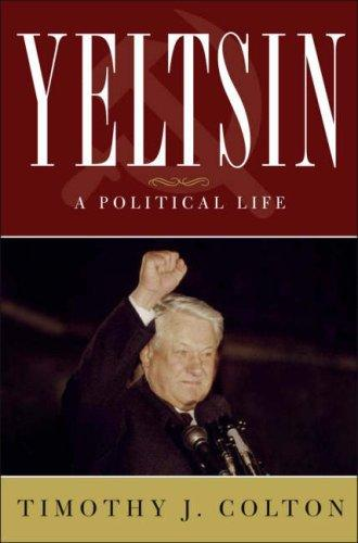 Download Yeltsin