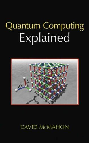 Download Quantum Computing Explained