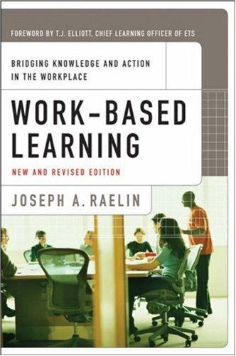 Download Work-Based Learning