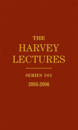 Download The Harvey Lectures
