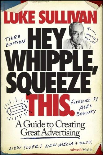 Download Hey, Whipple, Squeeze This