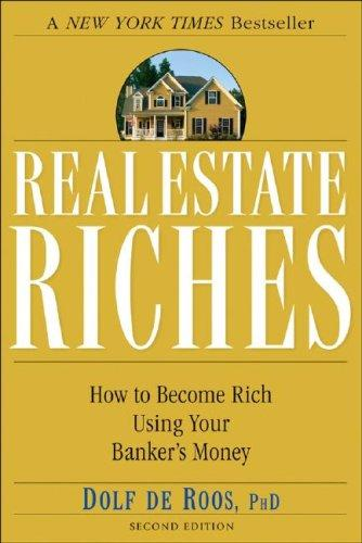 Download Real Estate Riches