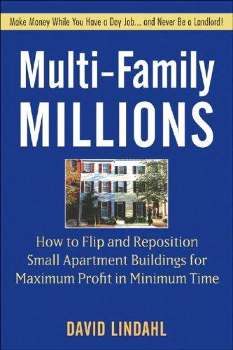 Download Multi-Family Millions