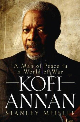 Download Kofi Annan