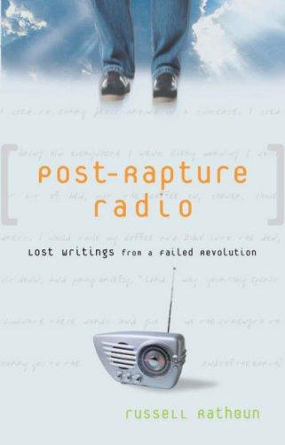 Download Post-Rapture Radio