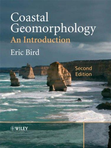 Download Coastal Geomorphology