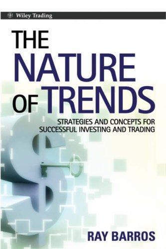 Download The Nature of Trends