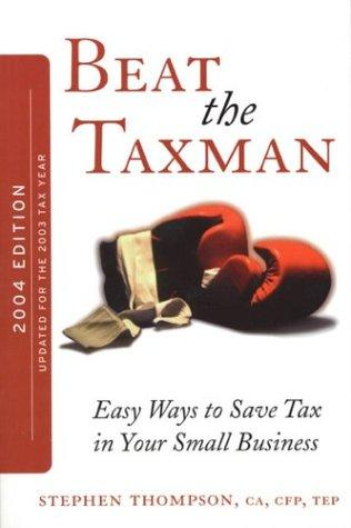 Download Beat the Taxman