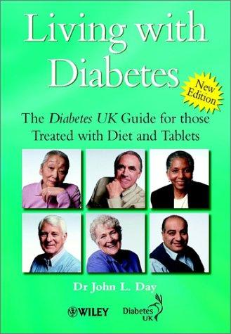 Download Living with Diabetes
