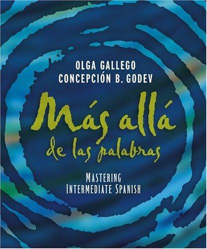Download Mas Alla