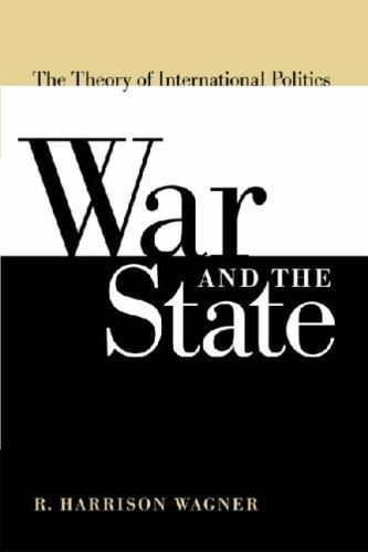 Download War and the State