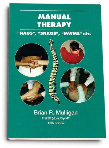 Download Manual Therapy