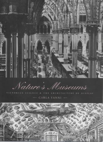 Download Nature's Museums