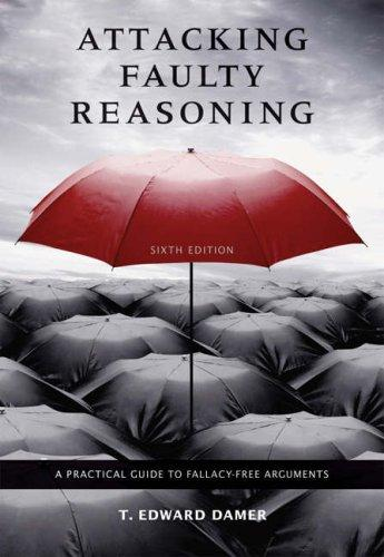 Download Attacking Faulty Reasoning