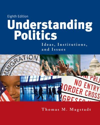 Download Understanding Politics