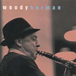 Woody Herman - My Favorite Things (Album Version)
