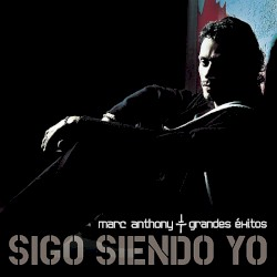 Marc Anthony - Tragedia
