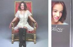 ALIZEE - Moi... Lolita