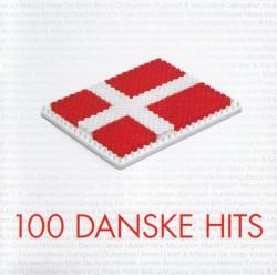 Alberte - Du Elsker Bedre (Album Version)